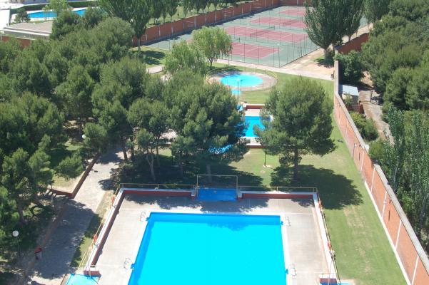 instalaciones_lecop_zona_piscinas_residencia_pignatelli