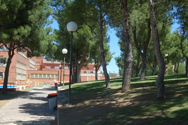 instalaciones_lecop_zonaocio_residencia_pignatelli