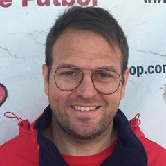 ismael_ezquerra_director_deportivo_lecop_equipo_lecop