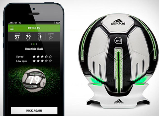 balon_adidas_smart_ball_metodo_lecop