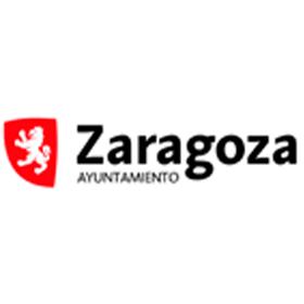 colaborador_ayuntamientozaragoza_logo_lecop