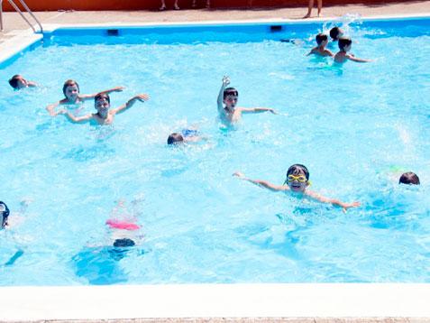 piscina_campus_verano