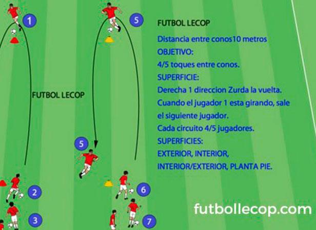 software_entrenamiento_metodo_lecop