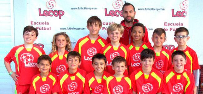 curso_futbol_anual_lunes_grupo_6