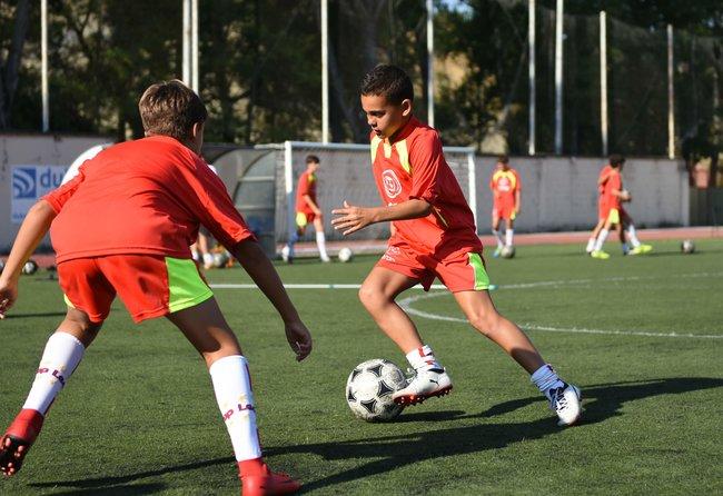 alumno_campus_futbol_jaca
