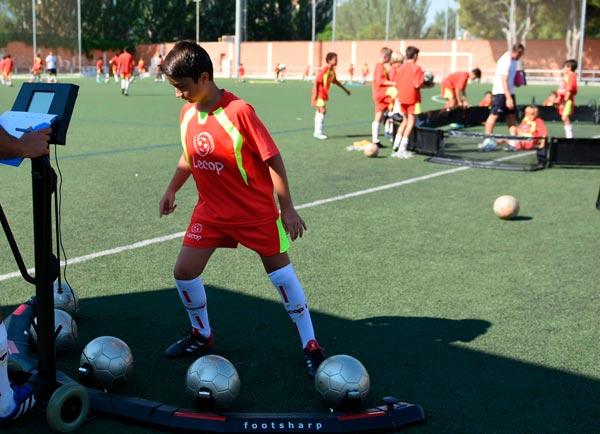 alumno_campus_verano_futbol_footsharp