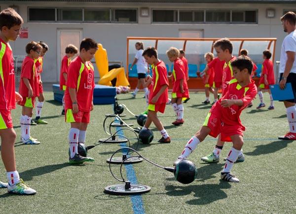 alumnos_campus_futbol_lecop_tocball