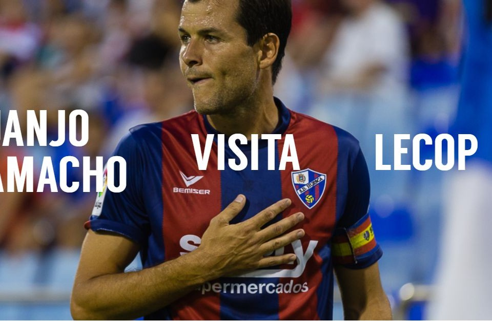 juanjo_camacho_visita_lecop