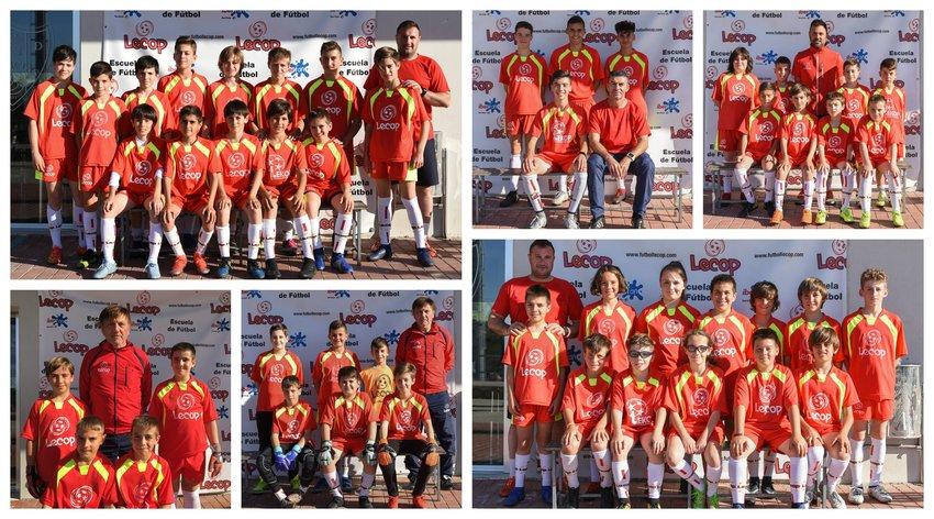 grupos_lecop_curso_anual_futbol_zaragoza_1
