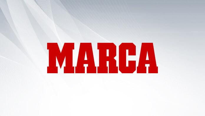marca__logo-generica