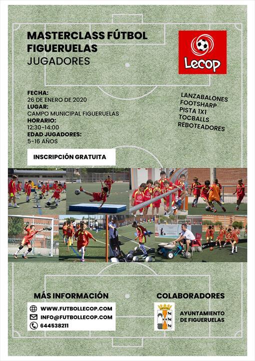 masterclass_lecop_en_figueruelas
