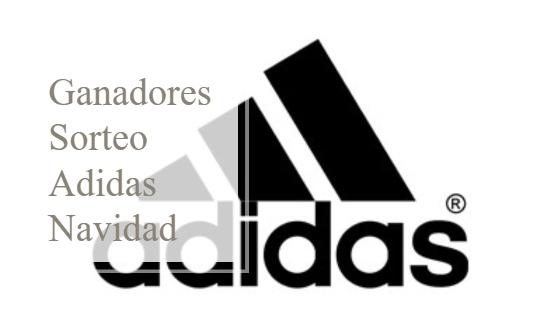 ganadores_sorteo_adidas_campus_navidad_lecop
