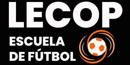 logo_lecop_portada