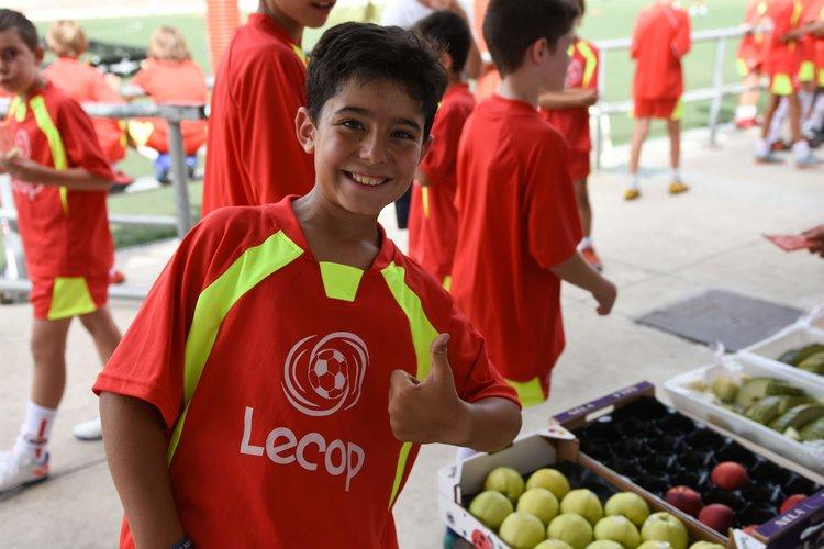comunicado_campus_lecop_verano_2020_foto_3