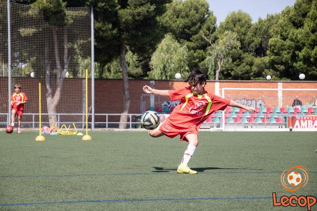 galeria_de_fotos_mas_video_campus_futbol_verano_2020_en_zaragoza_semana_2