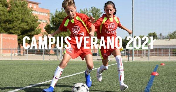 banner_campus_verano_21